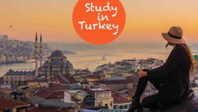 صورة كل شيء عن الدراسة في تركيا .. إليك التفاصيل من الألف إلى الياء