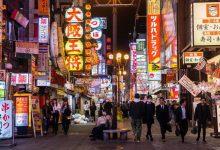 صورة اليابان تسمح بإعادة دخول حاملي التأشيرات ابتداء من هذا الشهر
